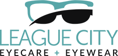 League City Eyecare & Eyewear
